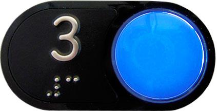 Classic2 & Classic2-SM Button
