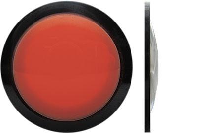 CircleLine CL Button