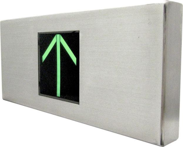 INCHline™ Hall Lantern
